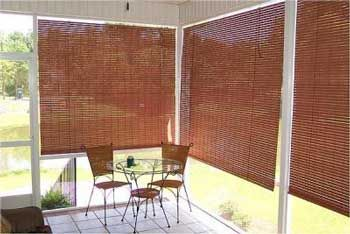 Porch Blinds Porch Shades Porch Awnings Coolaroo Shades Outdoor Blinds Porch Shades Patio Blinds