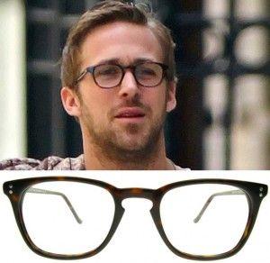 Nothing Found For P 2422 Ryan Gosling Ryan Gosling Glasses Ryan Gosling Beard