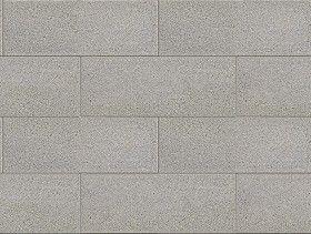 Textures Texture Seamless Clean Cinder Block Texture Seamless 01670 Textures Architecture Concrete Plates Cl Plates On Wall Textured Walls Concrete