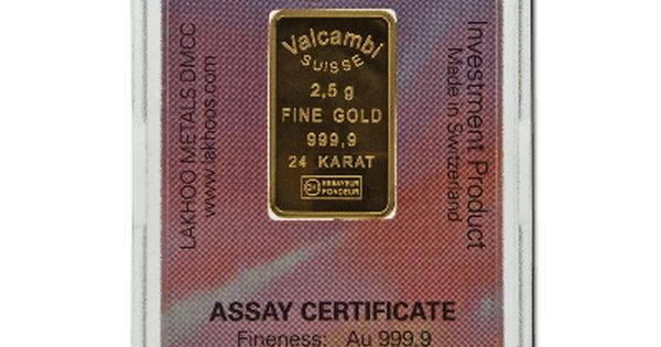 Silver Prices This One Factor Alone Could Send Silver Soaring Gold Bullion Bars Gold Bullion Gold Investments
