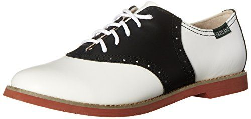 Saddle shoes, Womens oxfords, Oxford shoes