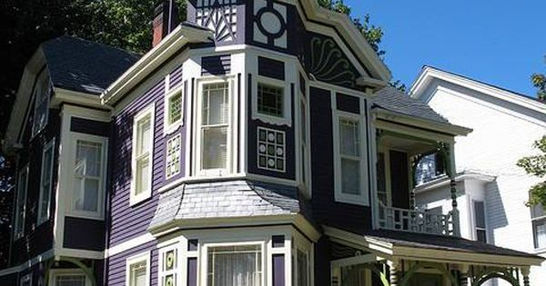 victorian home traumh uschen pinterest amerikanische h user traumh user und terrasse. Black Bedroom Furniture Sets. Home Design Ideas