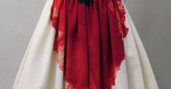 Ensemble - Ensemble Designer: (a, b) Isaac Mizrahi (American, born 1961) Designer: