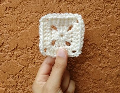 Crochet Stitches Variations : ... Crochet Pattern Different types of, Crochet projects and Patterns