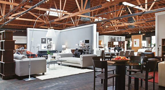 Room Board Culver City Space S Pinterest Store Layout Cas And Home