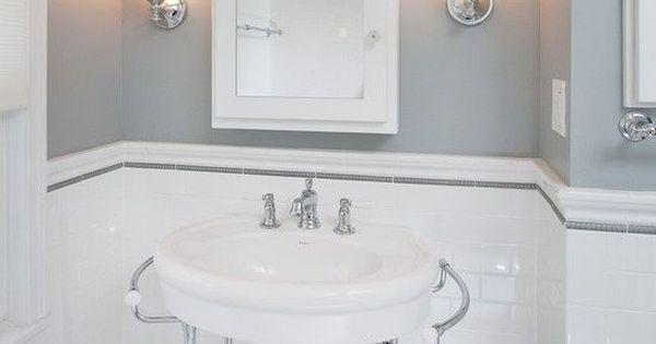 1940 home decor ideas bathroom 1940 s design pictures 1000 images about 1940s decor on pinterest 1940s