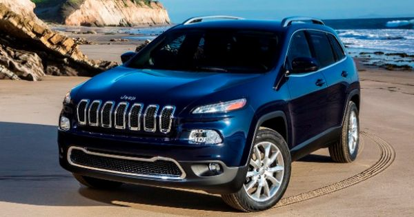 Jeep Grand Cherokee 2015 Google Search Jeep Cherokee Jeep