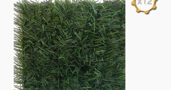 Epingle Sur Arbustes