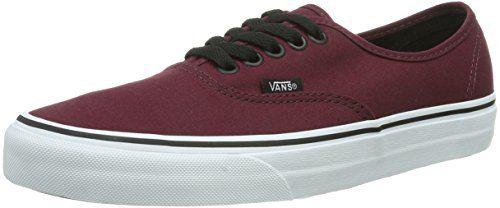 Vans VANS AUTHENTIC SKATE SHOES 8.5 | Vans authentic, Vans, Sneakers