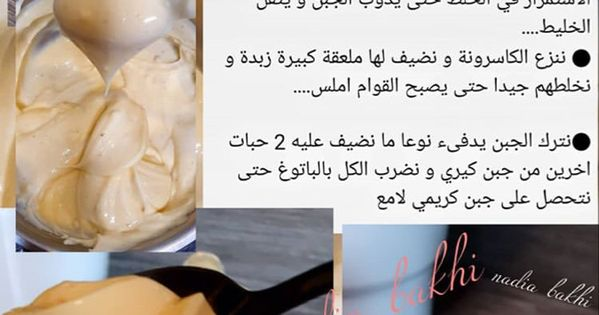 Pin By Aicha On Recipes In 2021 Arabic Food Food Food And Drink