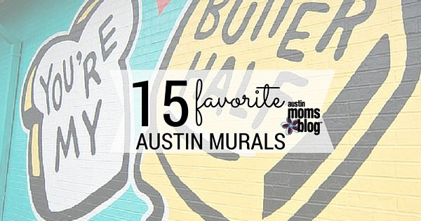 Austin murals guide 15 of the best art photo opps for Austin mural location