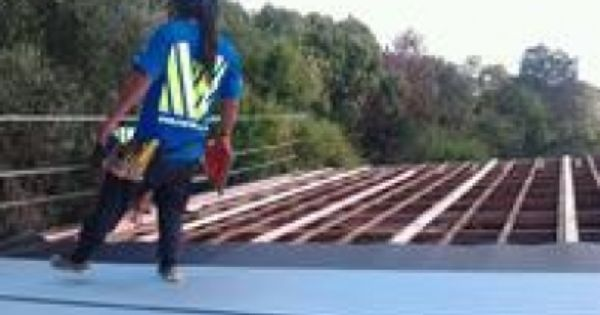 Roof Tech Ltd Is Providing Latest Commercial Roof Skylight Replacements Services At Genuine Prices In Auckland Roofing Specialists Roofer Roof Skylight