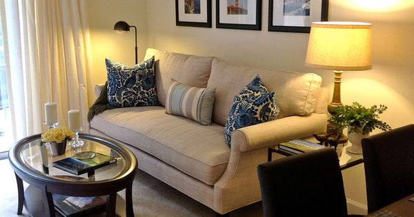 How To Decorate An Apartment Without Painting Stunning Decorating Design