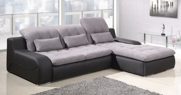 Sofa couch and loveseat arrangements design ideas and for Couch and loveseat arrangement ideas