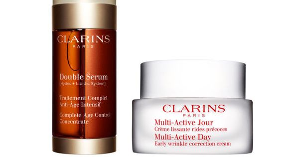 6 Skincare Products That Work Better In Pairs Anti Aging Skin Products Anti Aging Skin Care Aging Skin Care