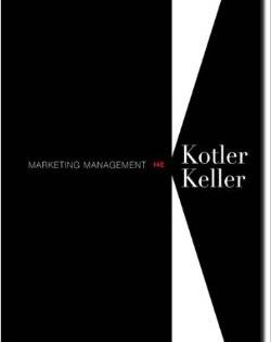 Marketing Management Philip Kotler 10 Libros Sobre Marketing Y Publicidad Para Leer Este Verano Marketingpicnic Marketing Manager Book Marketing Management