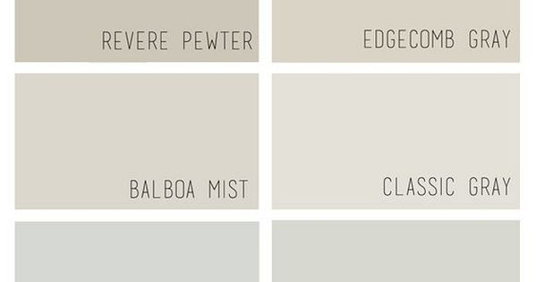 16 ideas of victorian interior design neutral paint for List of neutral colors