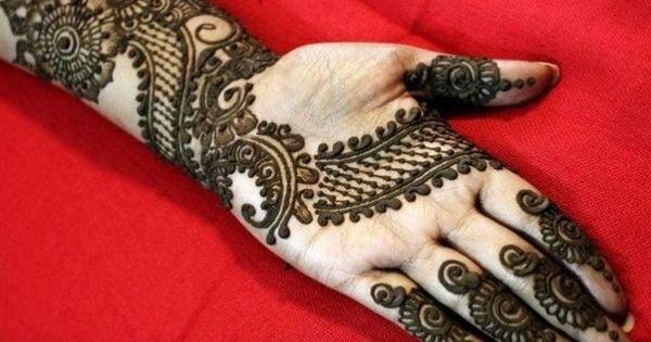 Mehndi Designs Hands S Free Download : Creative mehndi designs catalogue pdf domseksa