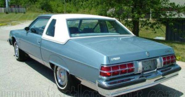Used Classic Cars For Sale Greatvehicles Com Classic Car Classified Ads Used Classic Cars Cars For Sale Pontiac Bonneville