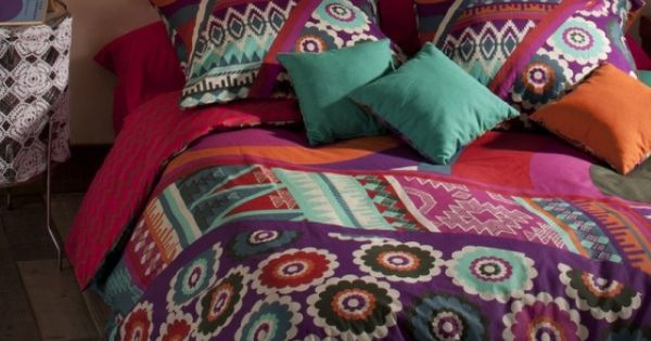 housse de couette patch desigual couvre lit pinterest. Black Bedroom Furniture Sets. Home Design Ideas
