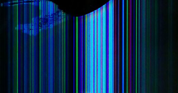 Broken Screen Wallpaper Cracked Wallpaper Screen Wallpaper Hd