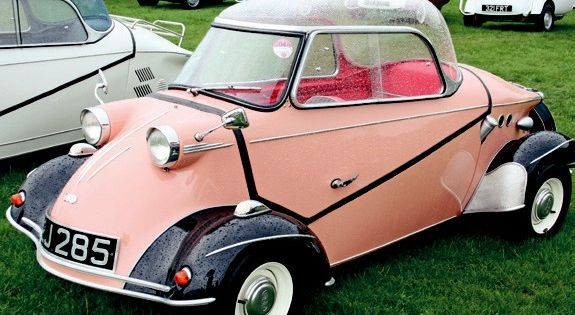 bubble car heaven axle and grease pinterest bubbles heavens and cars. Black Bedroom Furniture Sets. Home Design Ideas