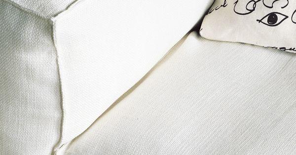 Modulares Gepolstertes Sofa EXTRASOFT By Living Divani | Design Piero  Lissoni | Design | Pinterest | Upholstered Sofa, Modular Sofa And Divani  Design