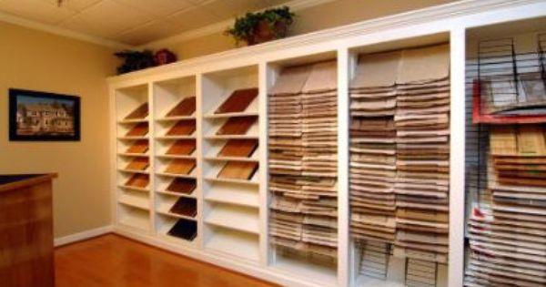 Drees homes national luxury custom home builder raleigh for New durham media center