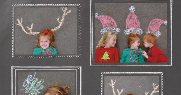 weihnachtsgeschenk weihnachtliche gr sse pinterest. Black Bedroom Furniture Sets. Home Design Ideas