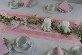 Bildergebnis Für Dekoration Taufe Mädchen Tischdeko Taufe