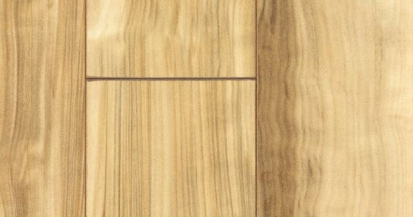 Dream home nirvana plus 10mm jefferson white elm for Donar oak flooring