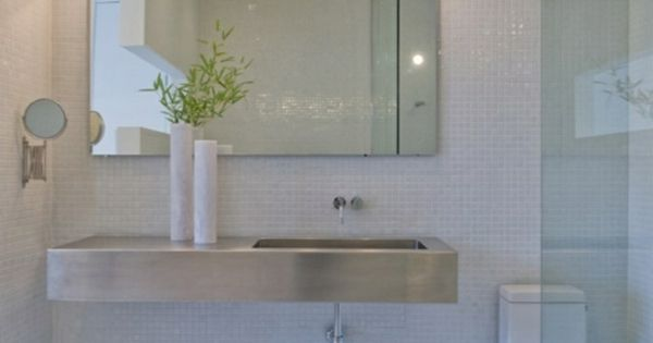 sch ne badgestaltung luxus interieur mit vier lampen und wei en fliesen 77 badezimmer ideen. Black Bedroom Furniture Sets. Home Design Ideas