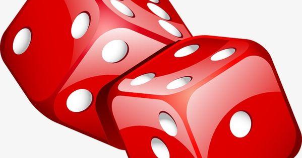 Cartoon Dice Cartoon Clipart Dice Gambling Png Transparent Clipart Image And Psd File For Free Download Cartoon Clip Art Clip Art Silhouette Clip Art