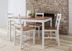 Strange Quality Rectangular Kitchen Tables For Small Medium Dining Caraccident5 Cool Chair Designs And Ideas Caraccident5Info