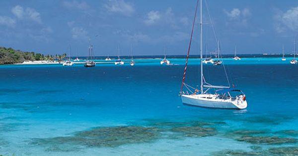 Martinique Island, Lesser Antilles, Caribbean.