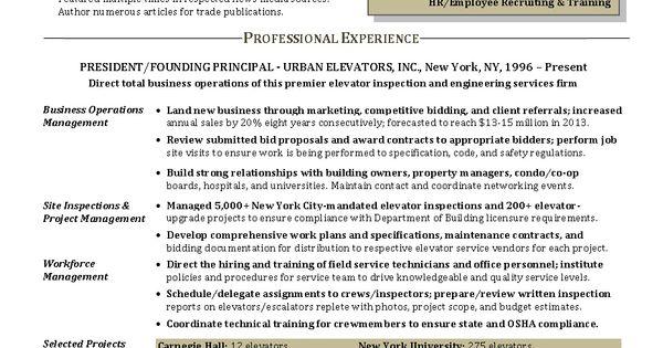 Http://jobresumesample.com/1526/business-management