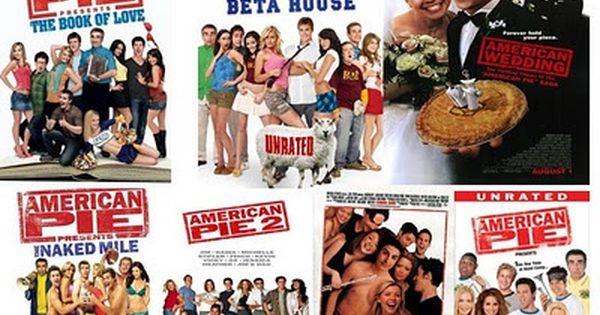 Watch American Pie 1999 Movie American Pie English Comedy Free