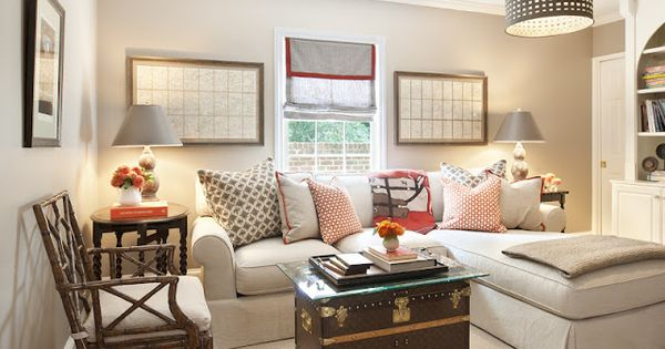 Small Clean Layout Home Ideas Pinterest Couch
