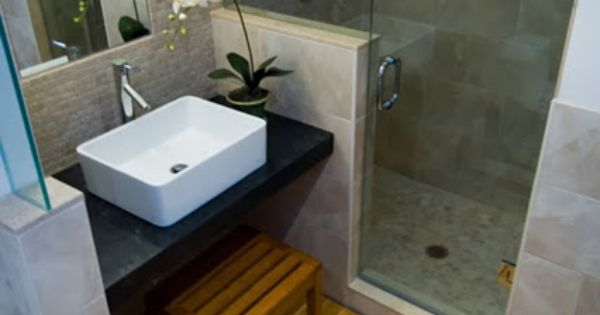 35 small and functional bathrooms ideas need real estate help contact 614 850 9111 or www Small bathroom design help