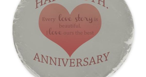 35th Wedding Anniversary Gift For Husband : 35th. Anniversary Balloon Balloons, Mylar balloons and Anniversaries