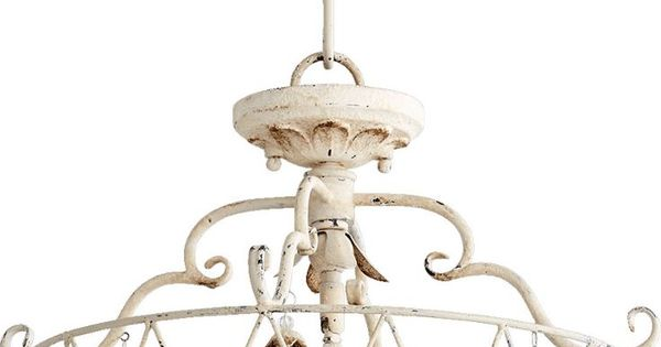Lowcountry Lighting Center Products Pinterest Rustic