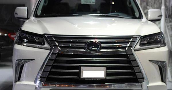 تأجير السيارات Proxdxb توفير تأجير لكزس 570 سيارة في دبي في أفضل الأسعار استئجار لكزس 570 سيارة في دبي الإمارات العرب Car Rental Company Car Rental Car Lease