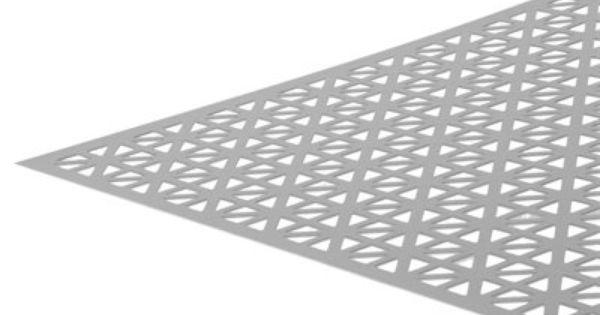 Aluminum Aluminum Sheet Metal Aluminum Sheet Metal Sheet Metal Aluminium Sheet