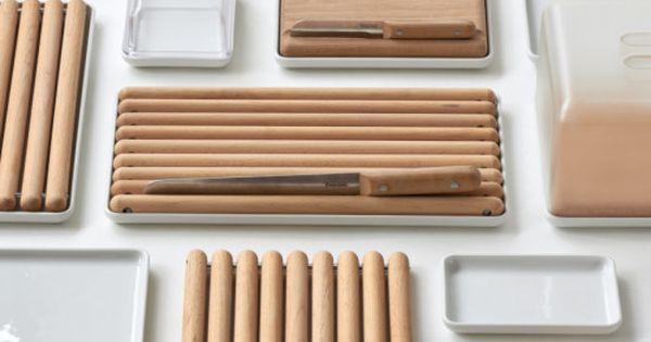 Lemanoosh Kitchen Objects Design Kitchen Design