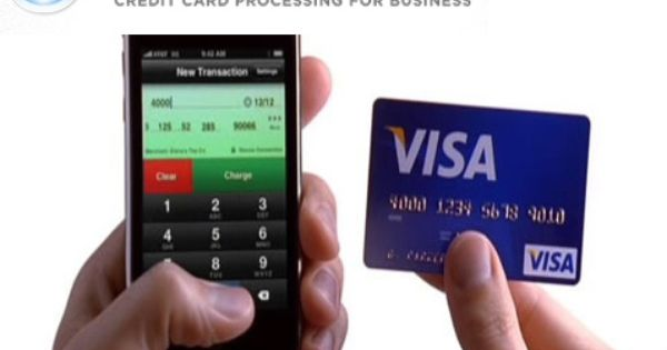 virtual credit card india paypal