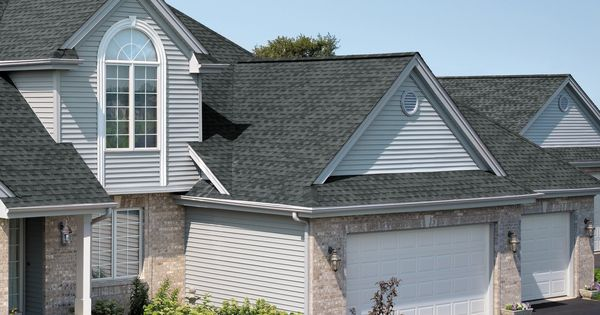 Best Gaf Timberline Natural Shadow Pewter Gray Roofing 640 x 480