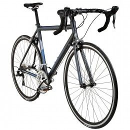 Which Is The Best Road Bike For Under 500 Best Road Bike