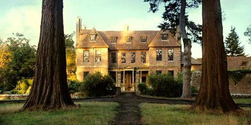best loved 70702 92219 What a lovely place. The home of the Bennet family in