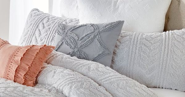 Pin On Comforter Ideas
