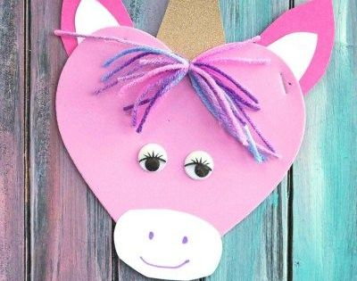 Image Result For Art And Craft Valentine